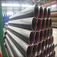 LSAW钢管 制造商