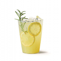 Lemon Soft Drink Concentrate Manufacturers