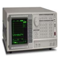 FFT Analyzer Manufacturers