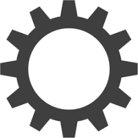 Gear Wheel Manufacturers
