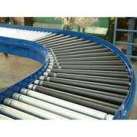 Roller Conveyor Manufacturers