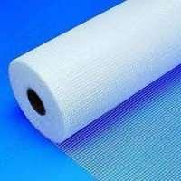 玻璃纤维网 制造商