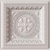 Decorative Ceiling Tile Manufacturers