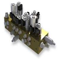 Hydraulic Manifold Assembly Manufacturers