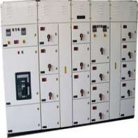 Low Tension Panels Manufacturers
