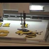 Chenille Machine Manufacturers