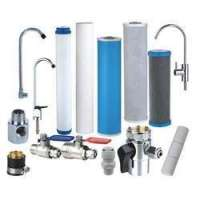 Water Filter Spares Manufacturers