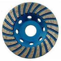 Diamond Cup Grinding Wheel Manufacturers