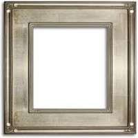 金属相框 制造商