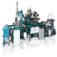 自动刚性制盒机 制造商