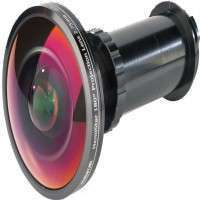 Projector Lenses Manufacturers