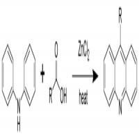 Acridine Manufacturers