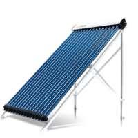 太阳能加热板 制造商