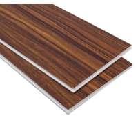 WPC Flooring Manufacturers