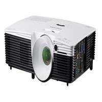 Ricoh Projector Manufacturers