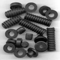 Automobile Rubber Element Manufacturers