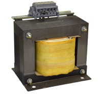 Single Phase Transformer Manufacturers