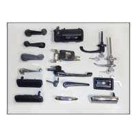 Car Door Parts Manufacturers