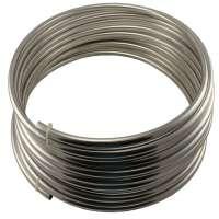 不锈钢管卷 制造商