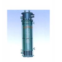 降膜吸收器 制造商