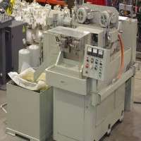 Used Drilling Machine Manufacturers