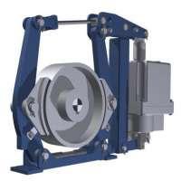 Electro Hydraulic Drum Brakes Manufacturers