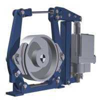 Electro Hydraulic Drum Brakes Manufacturers
