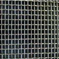 Square Wire Mesh Manufacturers
