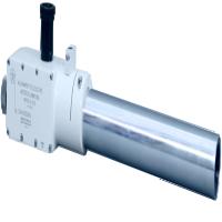 Alignment Autocollimator Manufacturers