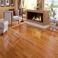 Hardwood Flooring Manufacturers