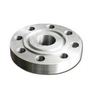 Companion Flanges Manufacturers