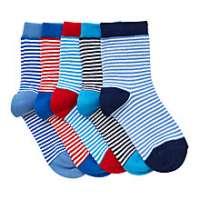 儿童袜子 制造商