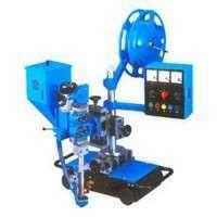 锯焊接机 制造商
