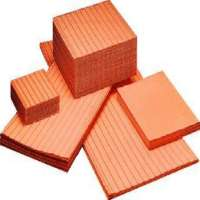 PVC Battery Separators Manufacturers
