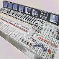 音频板 制造商