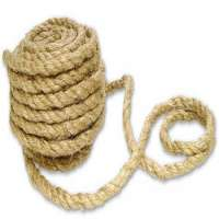 Sisal Rope Manufacturers