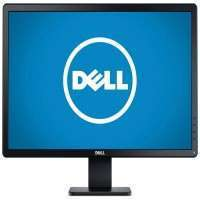Dell LED Monitor Manufacturers