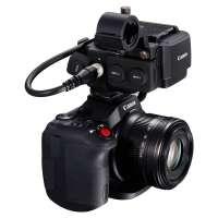 专业摄像机 制造商