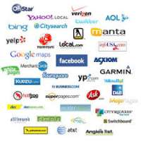 Business Directories Manufacturers