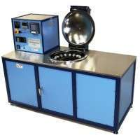 High Vacuum Furnaces Manufacturers