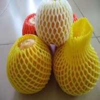 Fruit Net Manufacturers