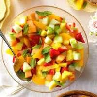 Fruit Bowls Manufacturers
