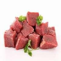 Emu Meat Manufacturers