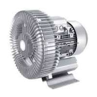 Turbine Blower Manufacturers