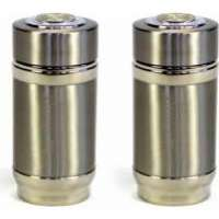 Water Energy Flask Manufacturers