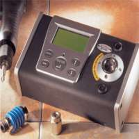 Torque Analyzers Manufacturers