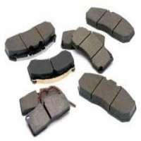 Car Disc Pad Manufacturers