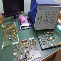 Troubleshooting Switches Manufacturers