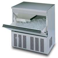 Icecube making machine Manufacturers
