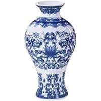 瓷花瓶 制造商